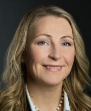 Helen Ågren