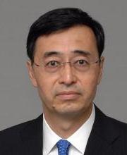 H.E. Jun Yamazaki