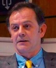 Manuel Barange