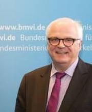 Reinhard Klingen