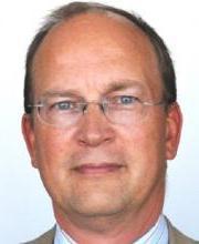 Anders C.  Jessen