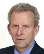 Olof  Lindén