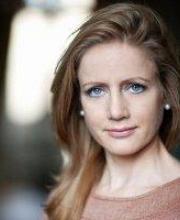 Lisa Emelia Svensson
