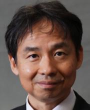 Shinichiro Otsubo