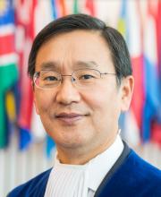 Jin-Hyun  Paik