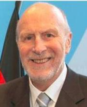 Peter  Ehlers