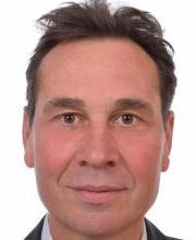 Peter W. Leder