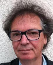 François Simard