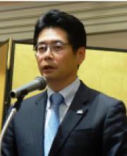 Mitsuyuki Unno